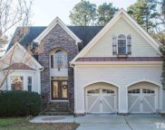 1412 Savannah Oaks Way, Raleigh image