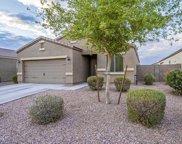 8204 W Pueblo Avenue, Phoenix image