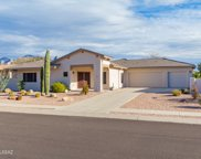 507 W Woodlawn, Oro Valley image