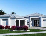 4918 Pelican  Boulevard, Cape Coral image