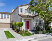 47 Paseo Dr, Watsonville image