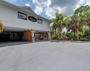 1549 Venable Court, Englewood image