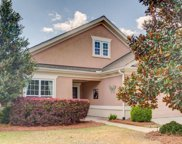 28 Rolling River Drive, Bluffton image