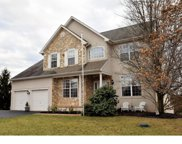 818 Mountain Top Drive, Collegeville image