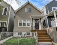 1644 N Troy Street, Chicago image