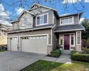 30 212th St SW, Bothell image