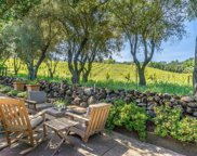 2325 Spring Mountain Road, St. Helena image