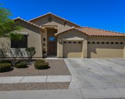 6488 W Castle Pines Way, Tucson image