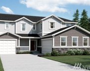 13002 157th St E, Puyallup image