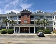 1001 Ray Costin Way Unit 1612, Murrells Inlet image