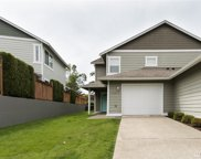 3365 Simmons Mill Ct SW Unit A, Tumwater image