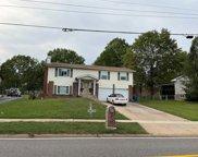 5751 Kerth, St Louis image