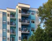 5001 Little River Rd. Unit W515, Myrtle Beach image