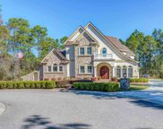4281 Congressional Drive, Myrtle Beach image