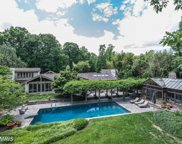 10109 IRON GATE ROAD, Potomac image