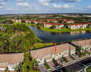 12553 Laurel Cove DR, Fort Myers image