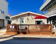 6001-1095 South Kings Hwy., Myrtle Beach image