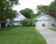 2967 Shore Drive, Safety Harbor image