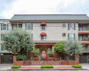 339 S Catalina Avenue Unit #315, Pasadena image