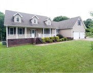 4187 Buice, Rock Hill image