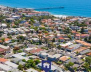 145 W Canada, San Clemente image