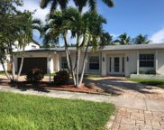 7951 Sw 198th St, Cutler Bay image