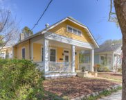 1905 Perry Avenue, Wilmington image