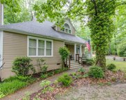 14410 Woods Walk Court, Midlothian image