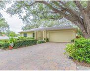 10600 118th Street, Seminole image