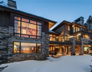 74 White Pine Canyon Road, Park City image