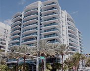9401 Collins Avenue Unit #1002, Surfside image