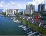 119 Marina Del Rey Court, Clearwater Beach image