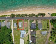 53-452 Kamehameha Highway Unit 2, Hauula image
