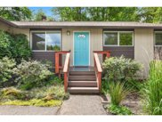 5921 SW 54TH  AVE, Portland image