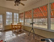 140 Beaver Dam Road, New London image