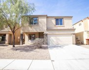 6732 S Blue Wing, Tucson image