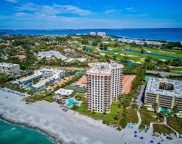 2525 Gulf Of Mexico Drive Unit PH-W, Longboat Key image