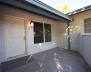2969 N 19th Avenue Unit #37, Phoenix image