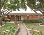 2112 Rose Hill Road, Carrollton image