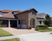 8749 Iron Mountain Trail, Windermere image