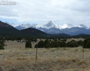 TBD L1 Hitching Post Road, Cotopaxi image