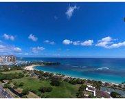 1288 Ala Moana Boulevard Unit 30F, Honolulu image