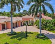 11747 Belladonna Court, Palm Beach Gardens image