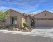 5947 E Sienna Bouquet Place, Cave Creek image