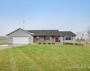 11784 Linden Drive Nw, Marne image