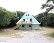 5713 Emerald Drive, Emerald Isle image