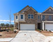 2962 Cherry Laurel Lane Unit 10, Norcross image
