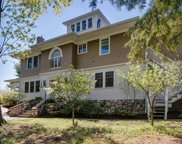 135 Traverse Street, Harbor Springs image