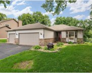 6665 Pelican Place, Lino Lakes image