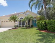 12618 Rockrose Glen, Lakewood Ranch image